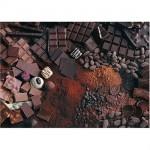 Ravensburger 19165 - Schokolade